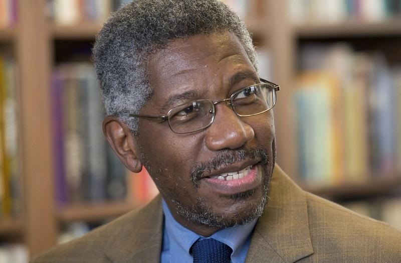 Gerald Early crítico cultural e ensaísta